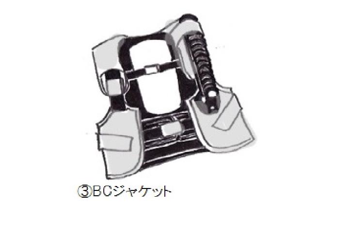 f:id:hatarakuotona:20190418202121p:plain
