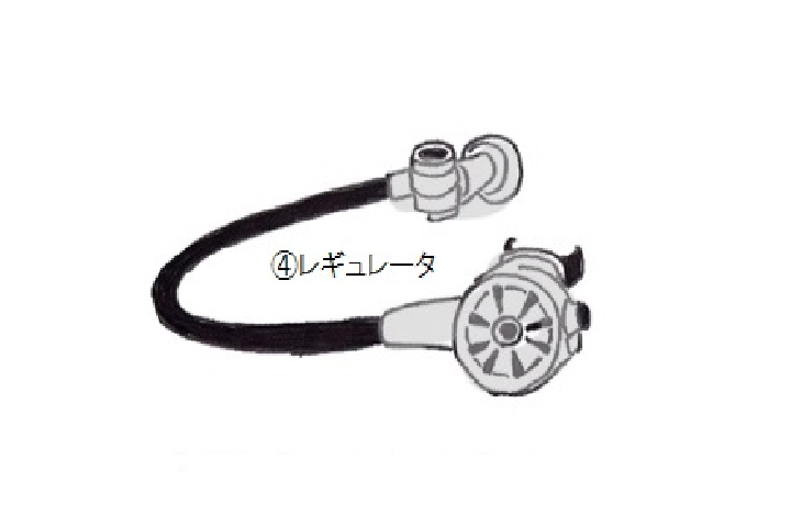 f:id:hatarakuotona:20190418202132p:plain