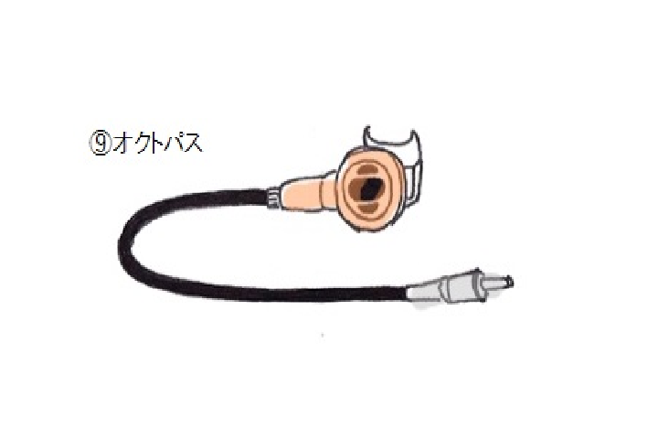 f:id:hatarakuotona:20190418202759p:plain