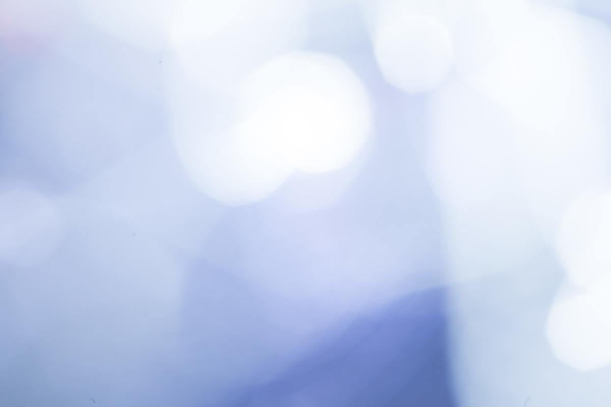 f:id:hatarakuotona:20190505223154j:plain
