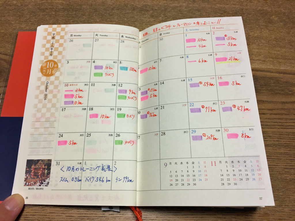 f:id:hatatinokarada:20161101062539j:plain