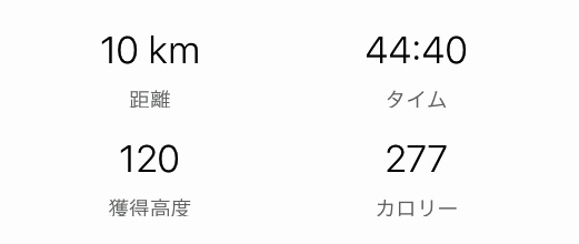 f:id:hatatinokarada:20161120215853j:plain