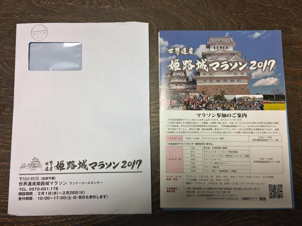 f:id:hatatinokarada:20170131070641j:plain