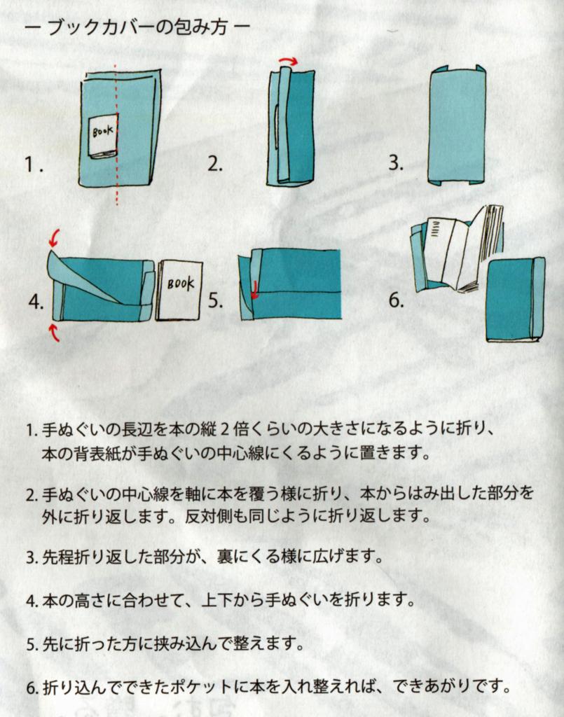 f:id:hatatinokarada:20170201065451j:plain