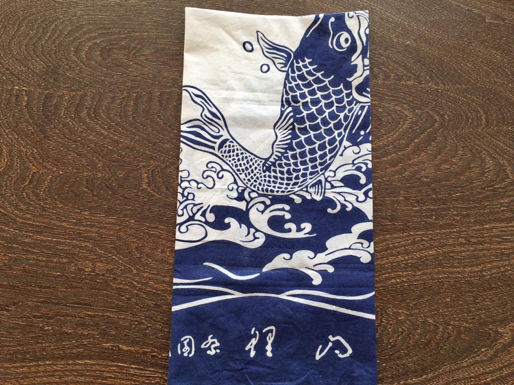f:id:hatatinokarada:20170201070157j:plain