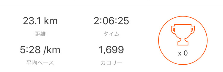 f:id:hatatinokarada:20170212171334j:plain