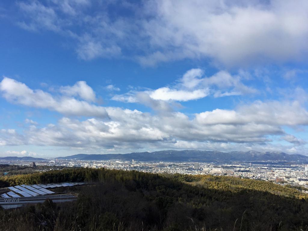 f:id:hatatinokarada:20170212171827j:plain