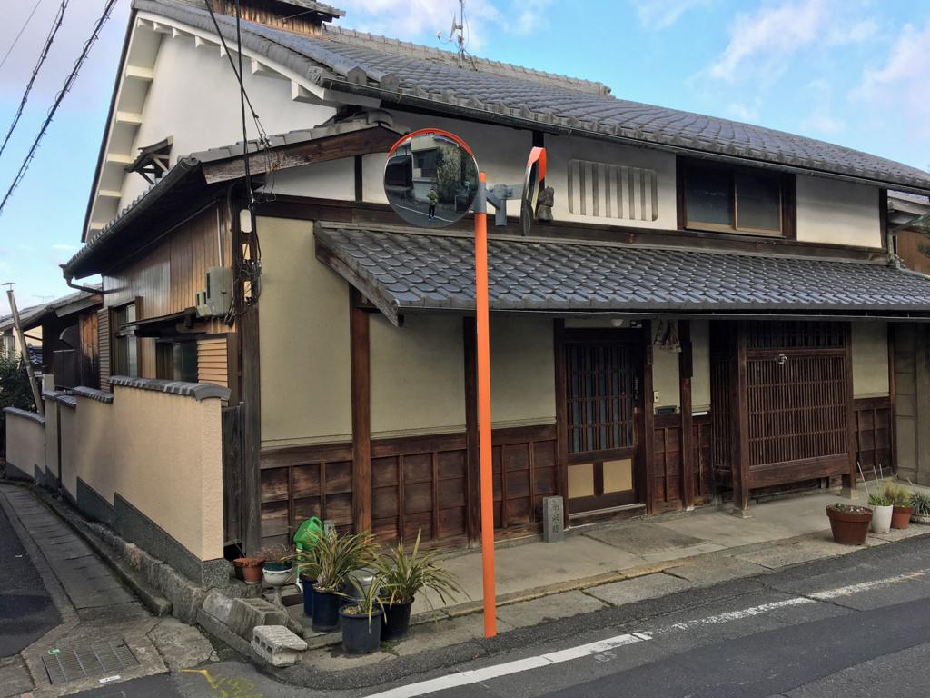 f:id:hatatinokarada:20170212171932j:plain