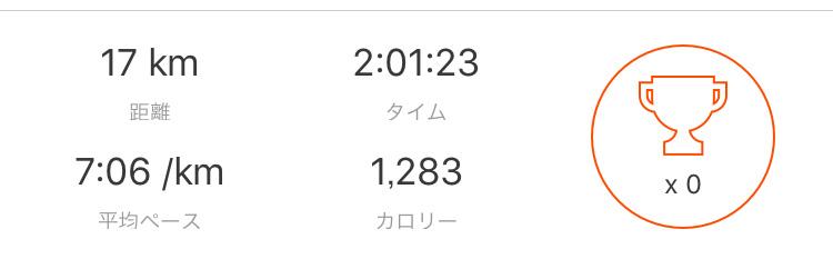 f:id:hatatinokarada:20170212172221j:plain