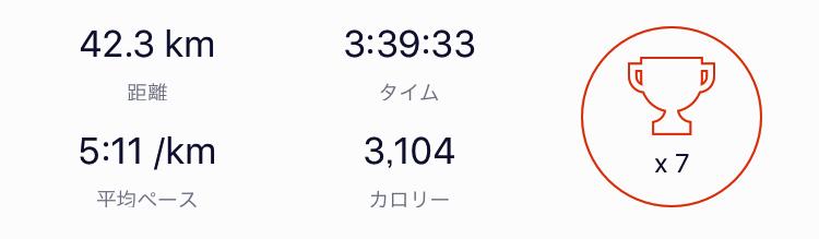 f:id:hatatinokarada:20170227143310j:plain