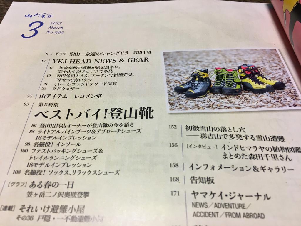 f:id:hatatinokarada:20170306214906j:plain
