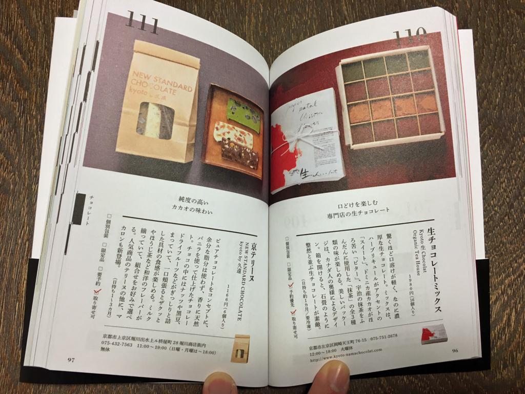f:id:hatatinokarada:20170307214613j:plain