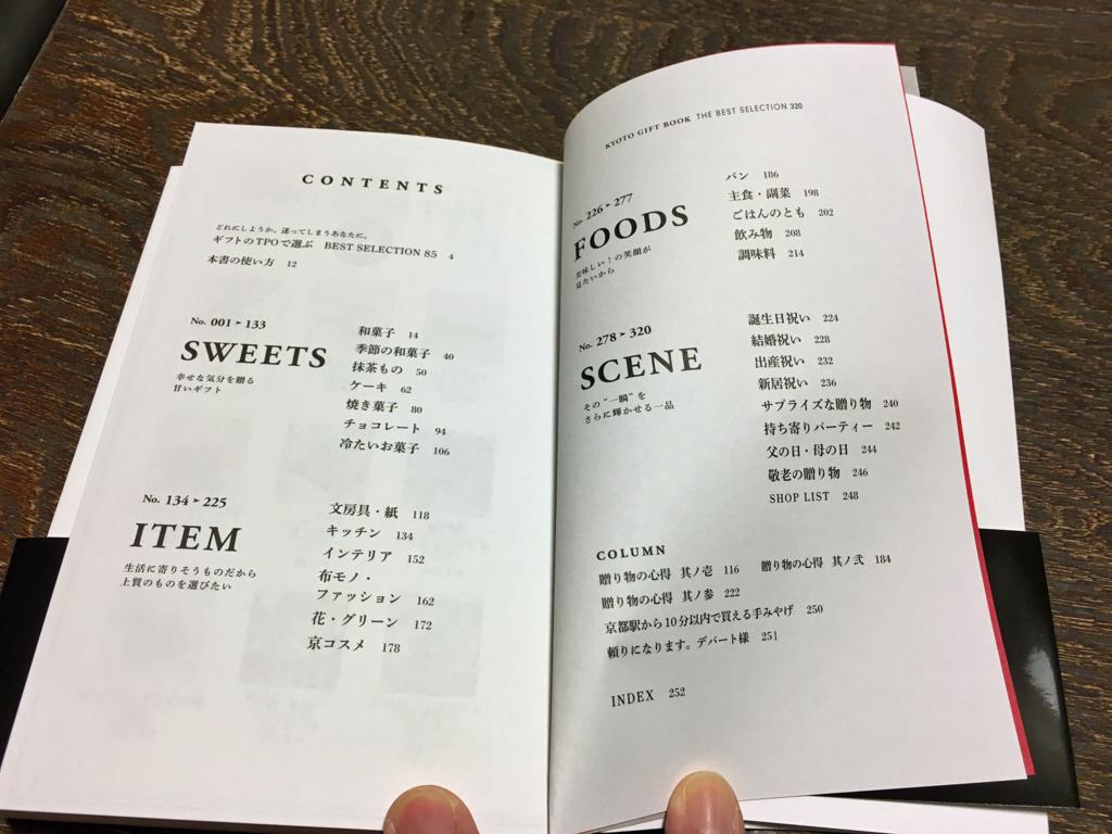 f:id:hatatinokarada:20170307215502j:plain