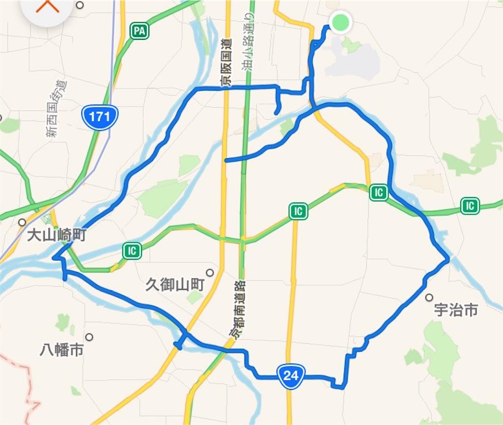 f:id:hatatinokarada:20170527161343j:image