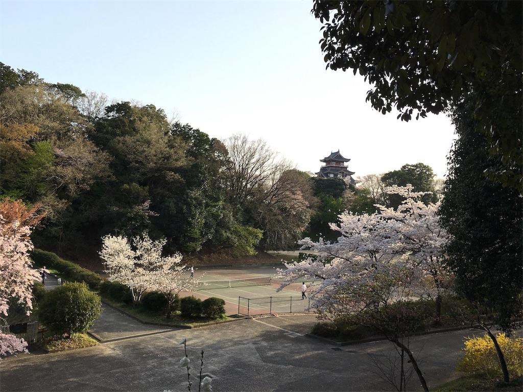 f:id:hatatinokarada:20180401004037j:image
