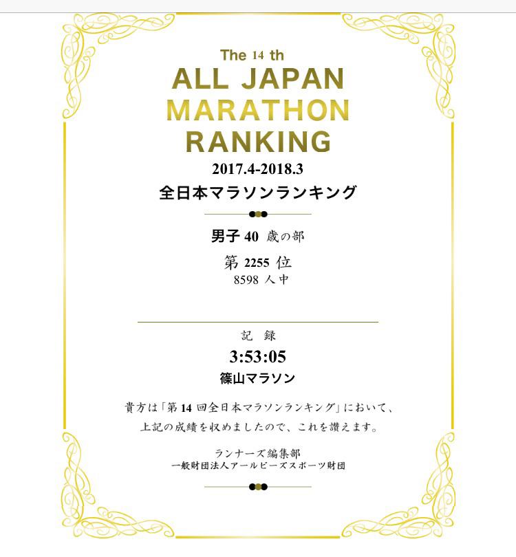 f:id:hatatinokarada:20180530234529j:plain