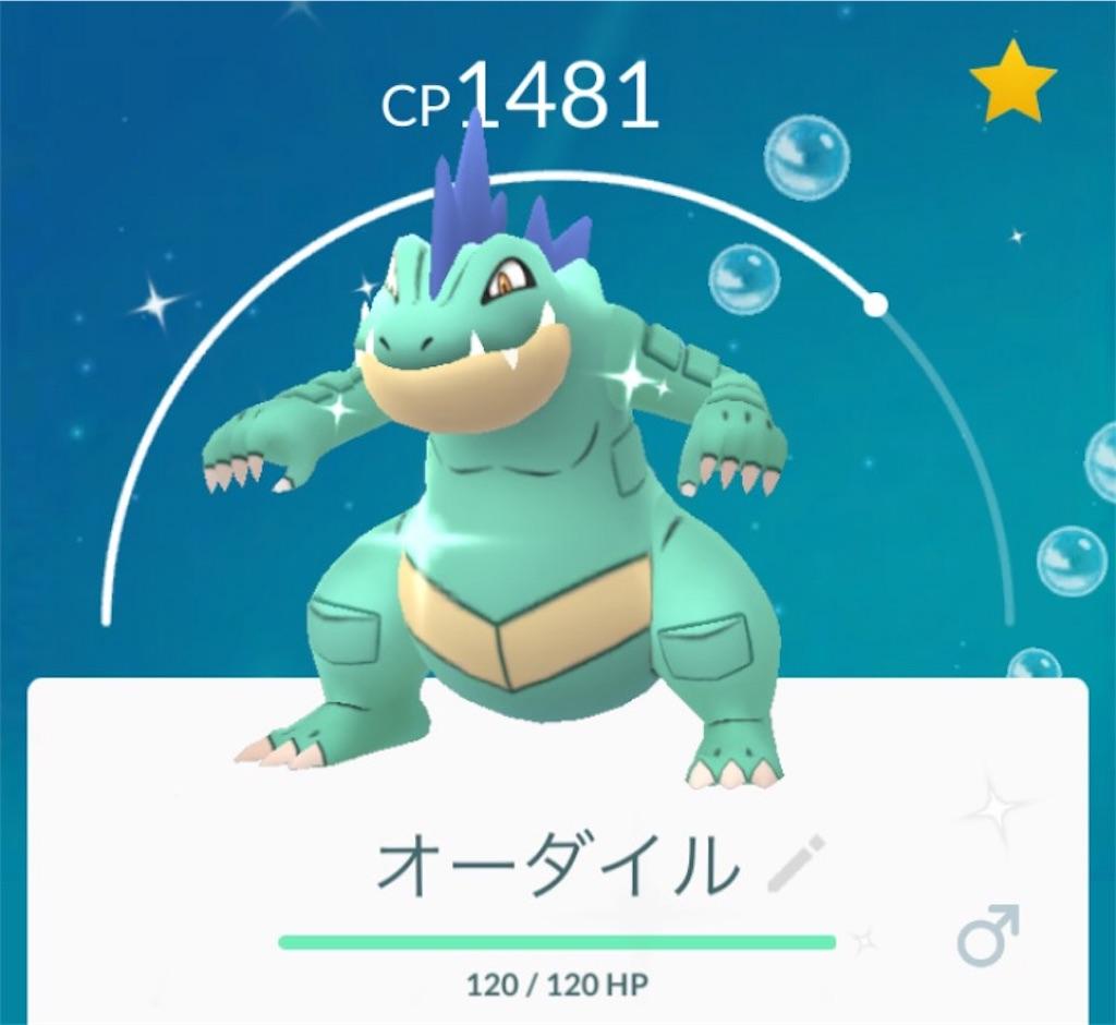 f:id:hatatinokarada:20190114164652j:image
