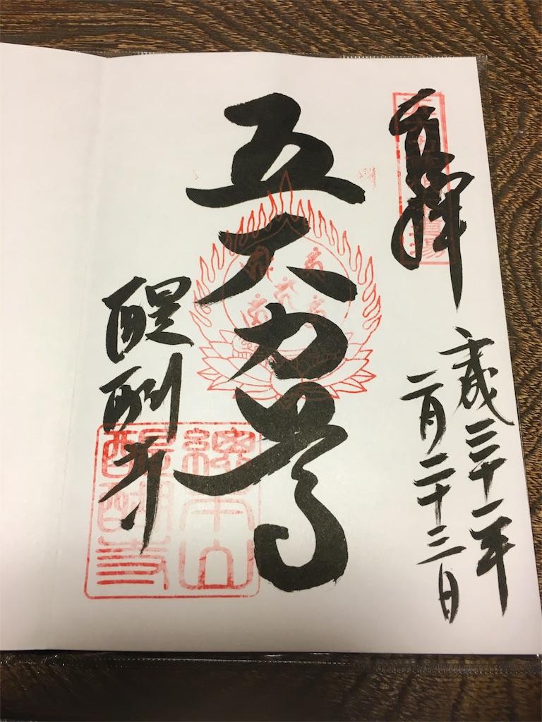 f:id:hatatinokarada:20190224000116j:image