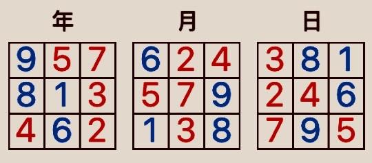 f:id:hatayan1214:20180102104939j:plain