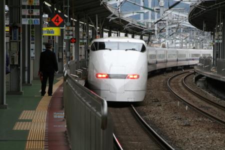 f:id:hatayasan:20090101103220j:image