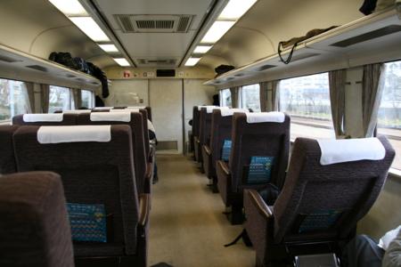 f:id:hatayasan:20090101131937j:image