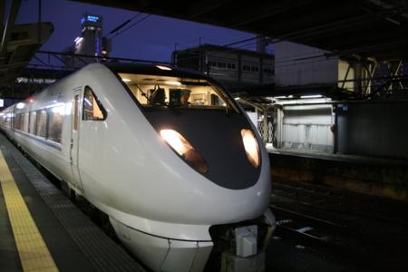 f:id:hatayasan:20090101171210j:image