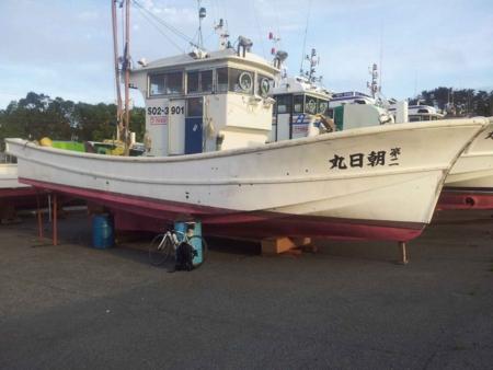 f:id:hatayasan:20120720225441j:image