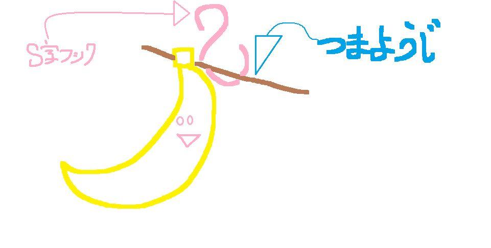 f:id:hateburo39:20170406220117j:plain