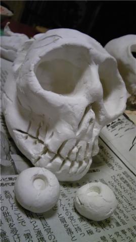 f:id:hatecrew-deathroll:20100724211432j:image