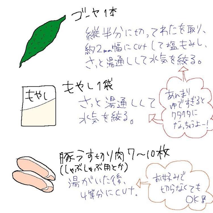 f:id:hatehateayappe:20170718090728p:plain