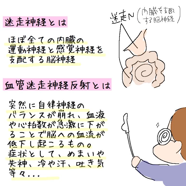 f:id:hatehateayappe:20171011114819p:plain