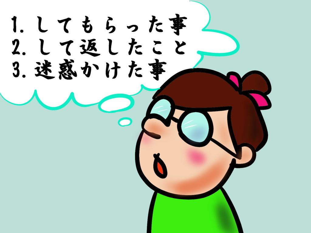 f:id:hatehotaru:20171228104524p:plain