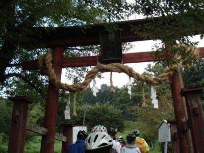 f:id:hatekota810:20090915052036j:image