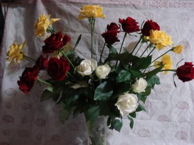 f:id:hatekota810:20091115200240j:image