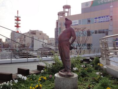 f:id:hatekota810:20091129143942j:image