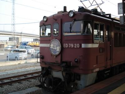 f:id:hatekota810:20091230190832j:image