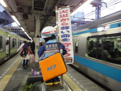 f:id:hatekota810:20100301200220j:image