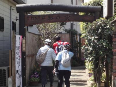 f:id:hatekota810:20100331210801j:image