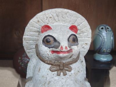 f:id:hatekota810:20100413200204j:image