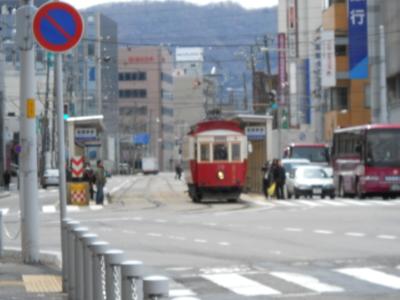 f:id:hatekota810:20100428203220j:image