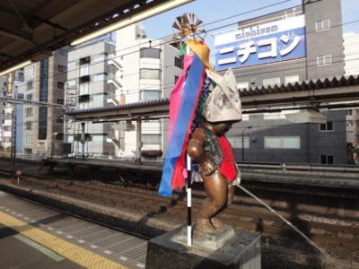 f:id:hatekota810:20100501183306j:image
