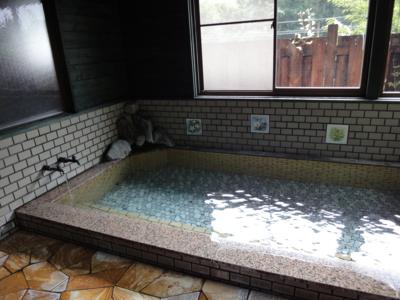 f:id:hatekota810:20100910193140j:image