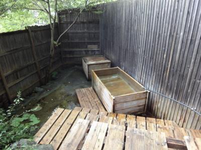 f:id:hatekota810:20100910193354j:image