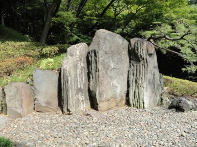 f:id:hatekota810:20100912163329j:image