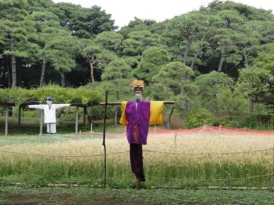 f:id:hatekota810:20100912164032j:image