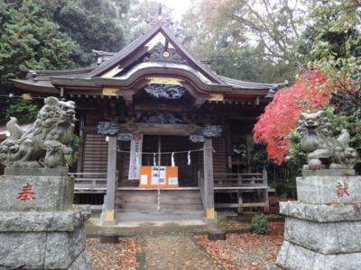 f:id:hatekota810:20101016190513j:image