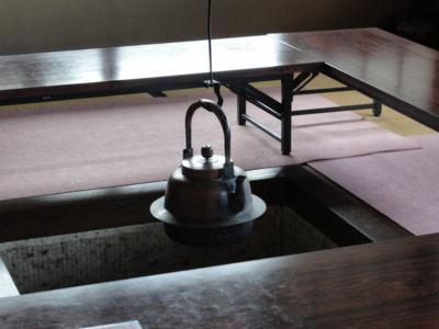 f:id:hatekota810:20110107193512j:image