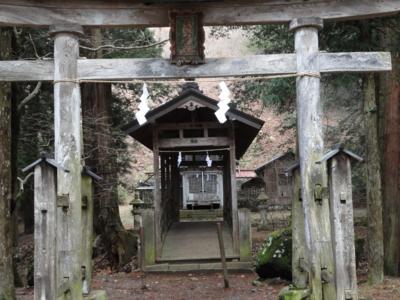 f:id:hatekota810:20110108213221j:image