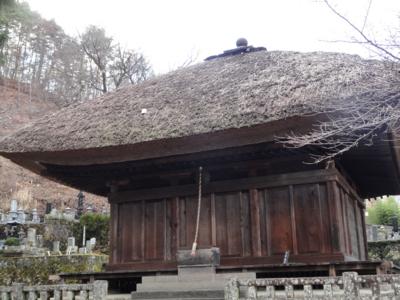 f:id:hatekota810:20110109184143j:image