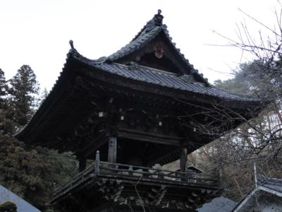 f:id:hatekota810:20110115164639j:image